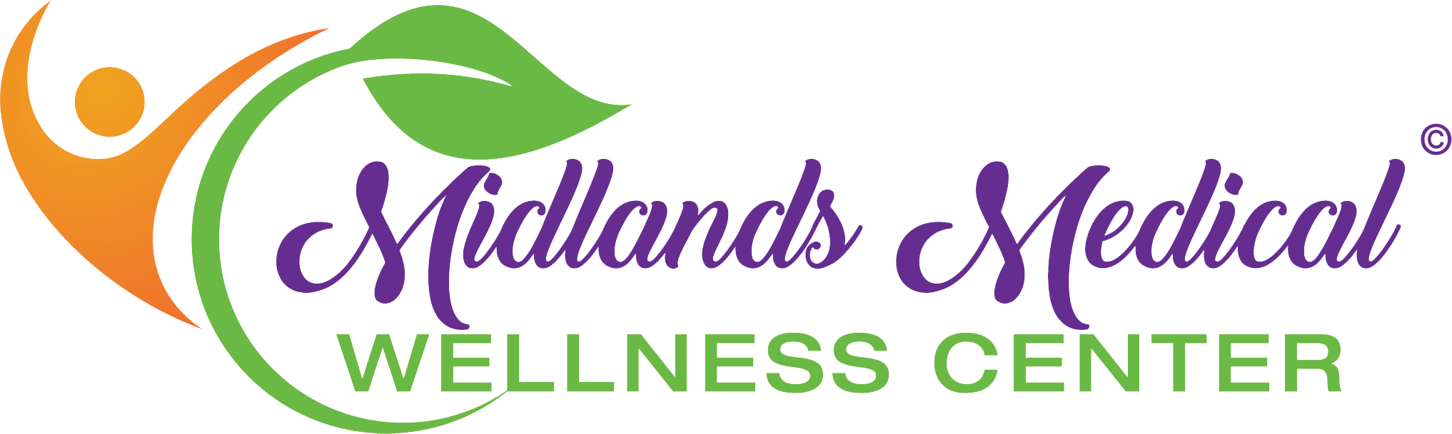 Midlands Medical Wellness Center - Dr. Rhoe
